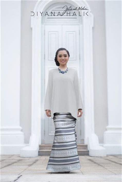 Blouse Yura Button Grosir Baju Gamis Maxi Dress Kaos Hotpants Murah brocade kurung kedah kebaya baju kurung products