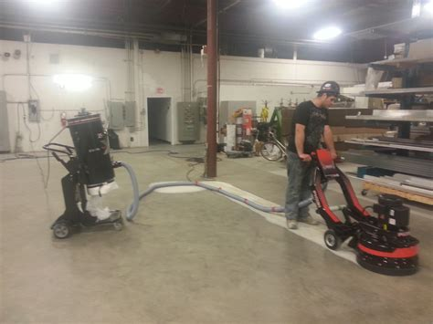 EPOXY, MONTREAL, CONCRETE, FLOOR, COATING, MONTREAL, GLUE