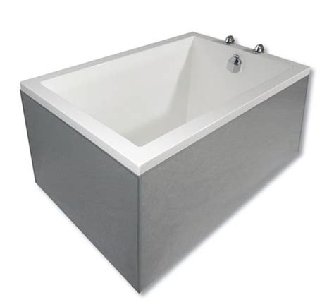Plunge Bathtub by Small Plunge Bath Bathroom Ideas