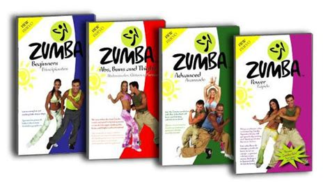 zumba steps for beginners dvd all top zumba fitness dvd for 2015