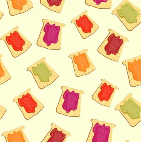 design jam dinding cdr vector sandwich free vector download 91 free vector for