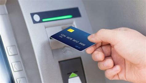how to make atm card frequently use atm card here are 5 practices you