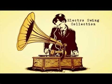 Best 25 Electro Swing Ideas On Pinterest V Machine