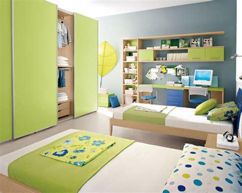 childrens bedroom ideas picture of childerns bedroom design ideas
