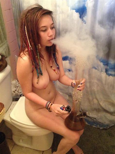 Naked Sexy Women Selfshots Twitter