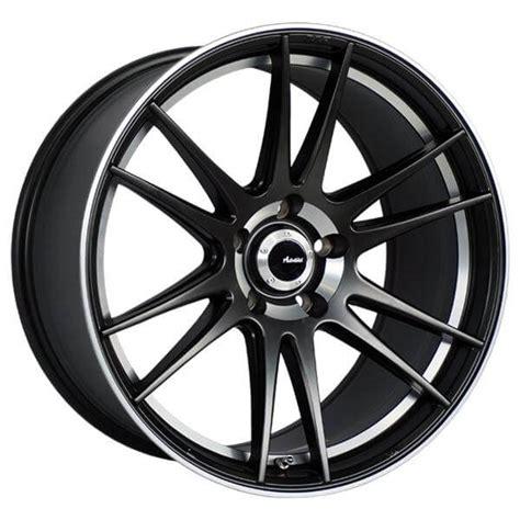 Pontiac Aztek Tire Size by Tire And Wheel Package For 2001 Pontiac Aztek 18 Quot Wheel