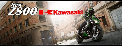 sexyvideotube 2012 2012 2012 tumblryoutu para la kawasaki er6n 2012 de alicante motovery tienda de