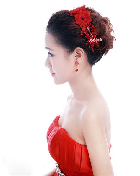 Wedding Hair Accessories Wholesale Malaysia by Buy Wholesale Unique Jewelry Lace Flower