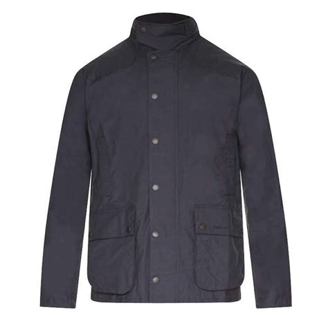 Jacket Navy barbour casual gamefair jacket for in navy