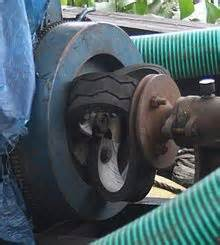 Used Car Tires Wi