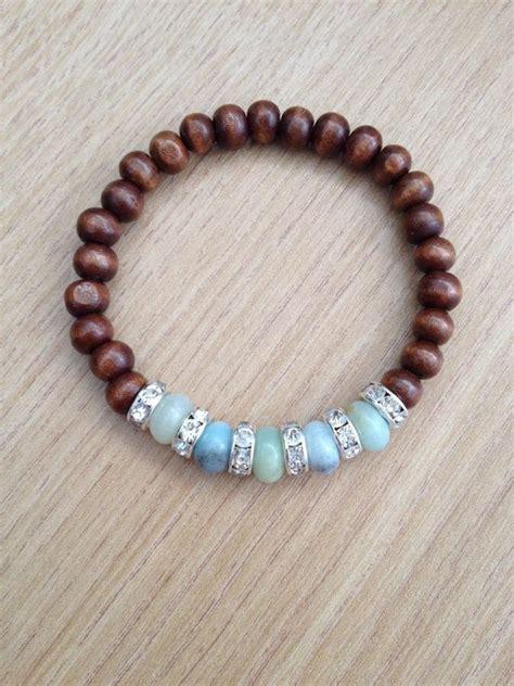 How To Make Handmade Bracelets - best 25 beaded bracelets ideas on seed bead