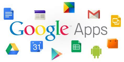 google office playroom google apps aplicaciones google en android el androide