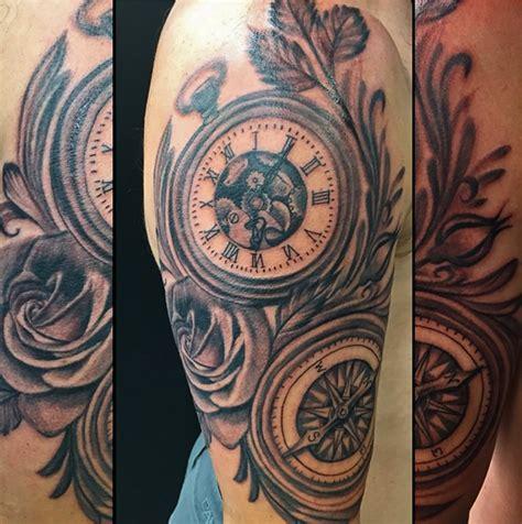 tattoo ink perth primitive tattoo perth artist bobbi primitive tattoo