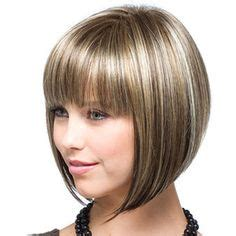 hairstyles with lift at the crown how to style short 1000 images about hair on pinterest short hair styles