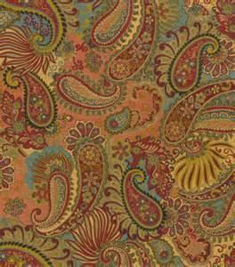 Joann Decorator Fabrics by Home Decor Print Fabric Smc Designs Mix It Up Carnival