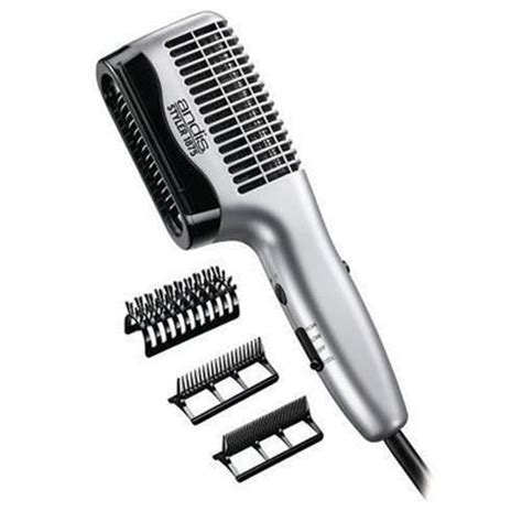 Hair Dryer With Brush Attachment Australia 17 best ideas about dryer with comb on