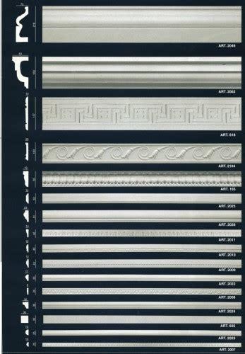 cornici genova cornici in gesso 2 176 genova