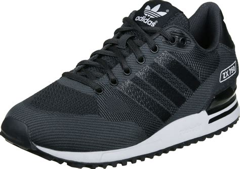 Adidas Zx 75o adidas zx 750 wv shoes grey