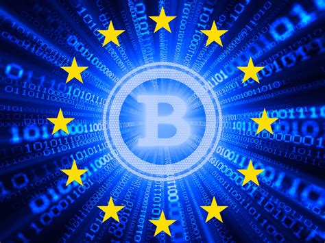 bid coin bitcoin startups talk about brexit price spike and