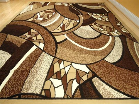 contemporary area rugs 8 x 10 large 8x11 modern rug beige rugs 5x7 contemporary 5x8 brown rug 8x10 rugs ebay