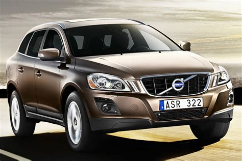 used volvo xc cross country for sale by owner buy cheap