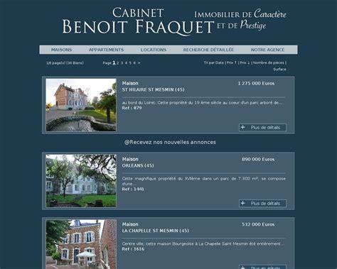 Cabinet Benoit Fraquet by Cabinet Benoit Fraquet