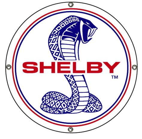 shelby logo draconia gt 500 shelby gt and