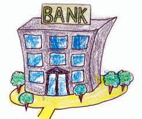 numero di banche in italia dal 2009 al 2012 le banche europee hanno chiuso 20 mila