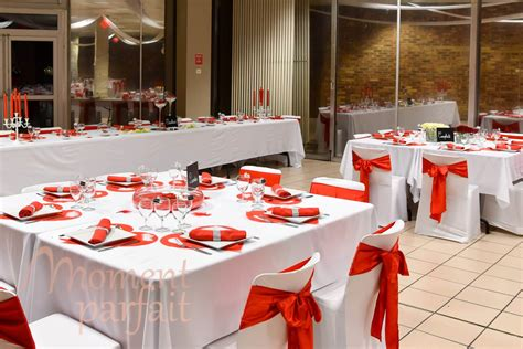 Mariage Et Blanc Thème by D 233 Coration Table Mariage Et Blanc Fashion Designs