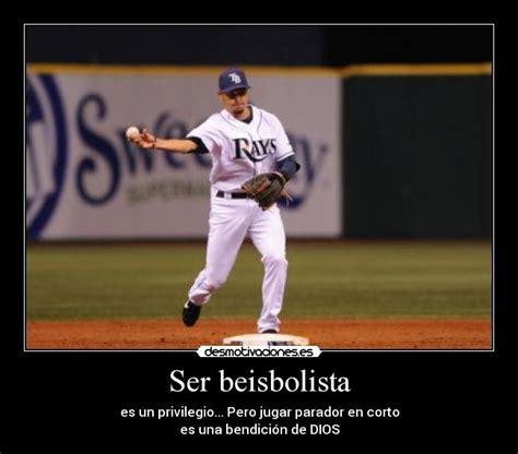 imagenes para mi novio beisbolista ser beisbolista desmotivaciones