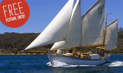 classic boat supplies nz sydney classic wooden boat festival 2016 classic boat