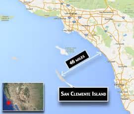 Presumed Safe california presumed drowned found safe 5 weeks later