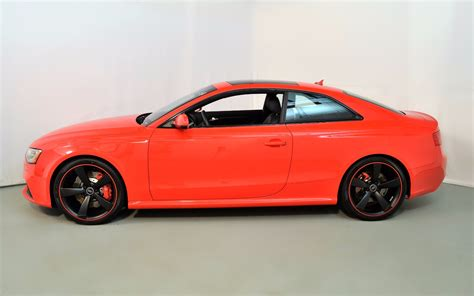 Norwell Audi by Audi Norwell Audi Certified Pre Owned Benefits Norwell