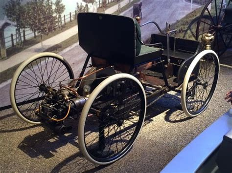 car made by henry ford the car made by henry ford pixshark com