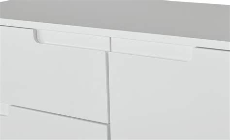 Kommode 2 Meter Breit by Sideboard 100 Cm Breit Pin Bild Vitrine Breite 100 Cm Wei
