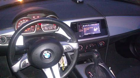 how make cars 2005 bmw z4 spare parts catalogs double din dvd player with vents new pics z4 forum com