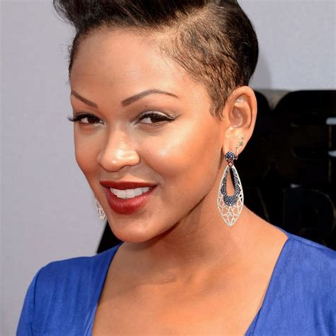 big older women african american 5 captivating short natural curly hairstyles for black