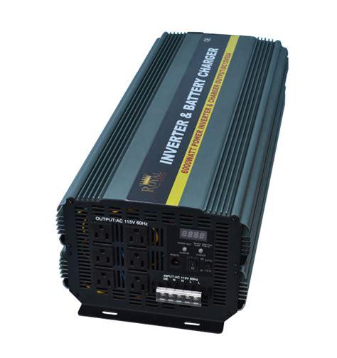 Solar Smart Power Inverter 2000watt 12v With Led Indikator Suoer 6000 watt power inverter charger 12 volt to 110 volt
