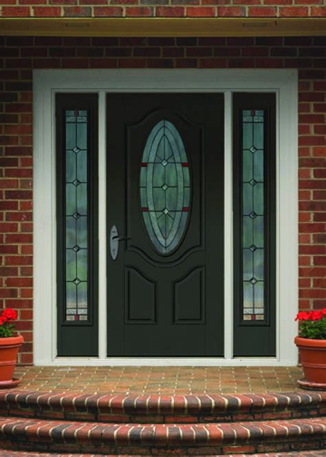 Best Exterior Doors Reviews 100 Therma Tru Patio Door Reviews 42 Inch Entry Door 42 U20 Therma Tru Patio Doors Barn And