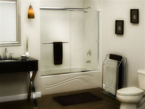 bathroom remodeling diy