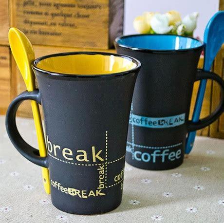 shop popular elegant coffee mugs from china aliexpress shop popular elegant coffee mugs from china aliexpress