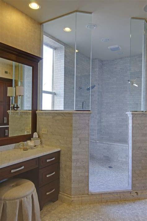 best 25 corner showers ideas on pinterest glass shower