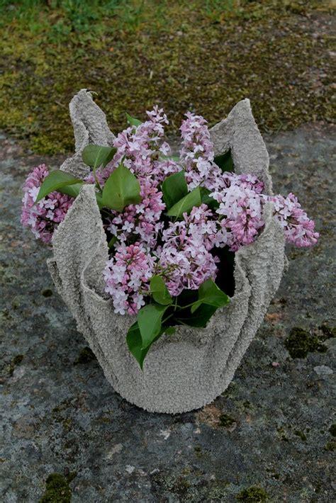 Concrete Planters mostermiasfyndigheter