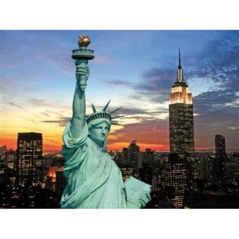 Decoration Murale New York by New York Papier Peint Photo Poster Autocollant Achat
