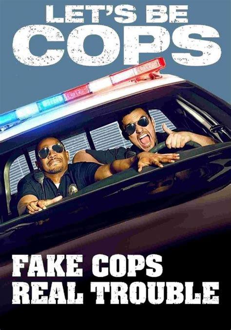 film mandarin online sub indo let s be cops 2014 nonton movie online drama korea