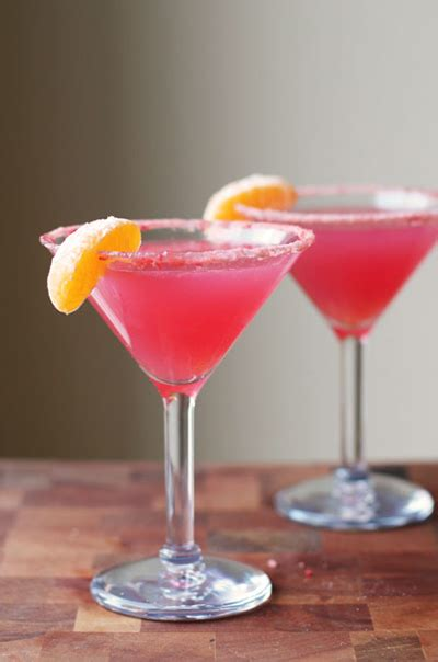 new year mocktail recipes 10 mocktails for your new years