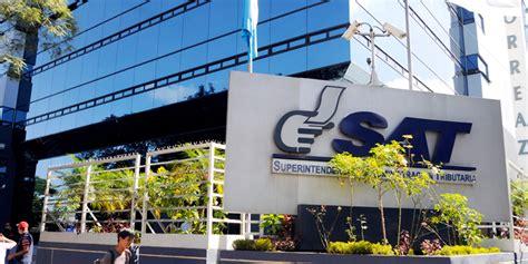 hospitales en guatemala directorio de empresas de guatemala directorio de empresas en guatemala tattoo design bild
