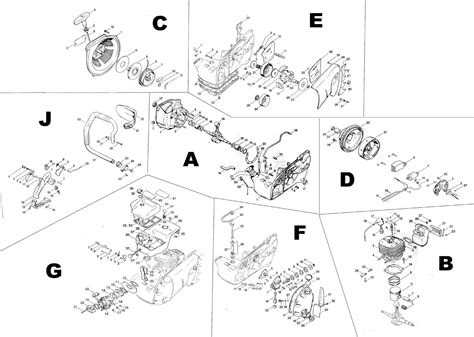 stihl ms290 chainsaw parts diagram stihl ms 270 engine diagrams get free image about wiring