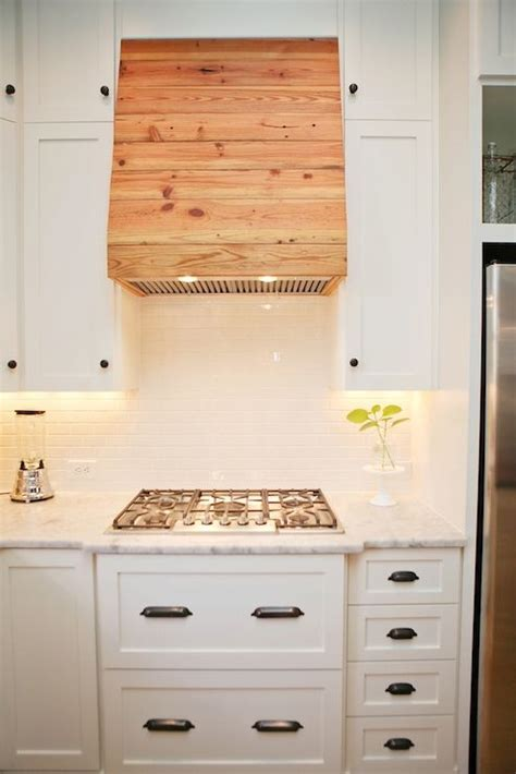 white cabinet bronze hardware source new old fantastic kitchen with white cabinets