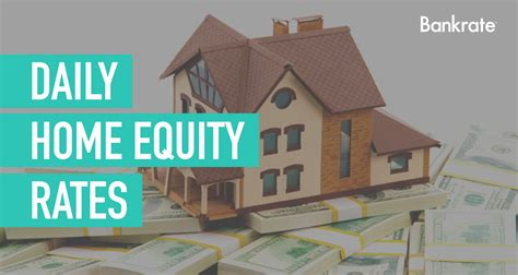 housing loans rates home equity loans home equity loan rates